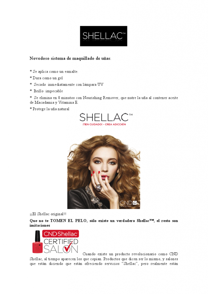shellac-manicura-madrid