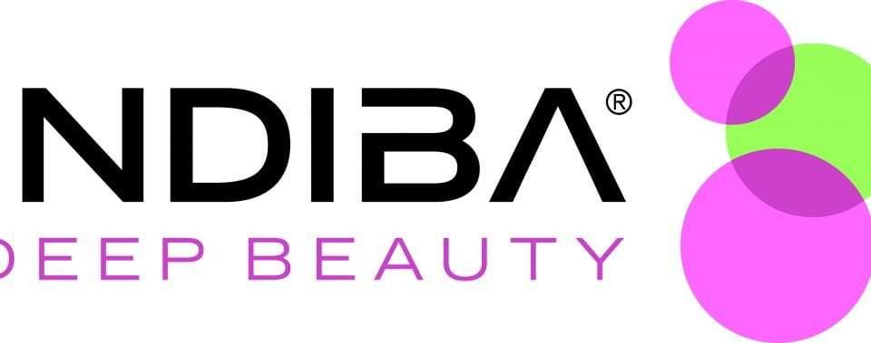 indiba-centro-estetica-madrid-1024x379.jpg