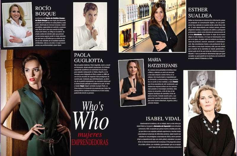 centro-estetica-madrid-mujeres-emprendedoras