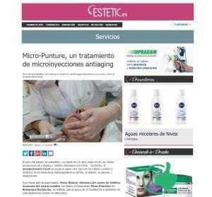 rocio_bosque_estetica_tratamientos_estetica_medios_de_comunicacion (2)