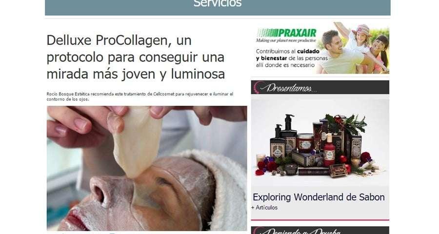 rocio_bosque_estetica_tratamientos_estetica_medios_de_comunicacion_1