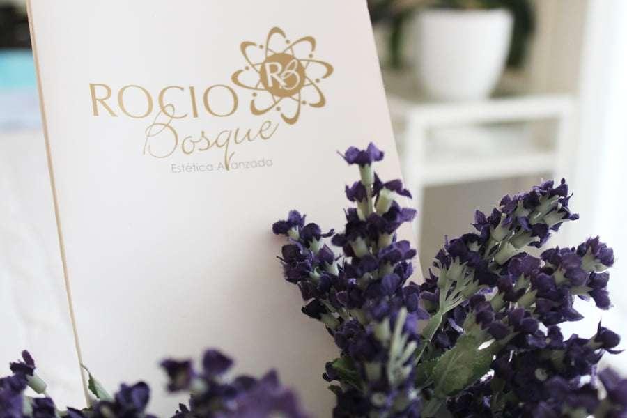 Rocio_Bosque_Estetica_Mostoles_consejos_piel_primavera
