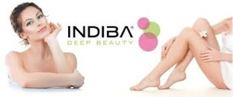 indiba-beneficios-esteticos