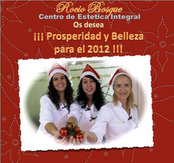 navidad-2011