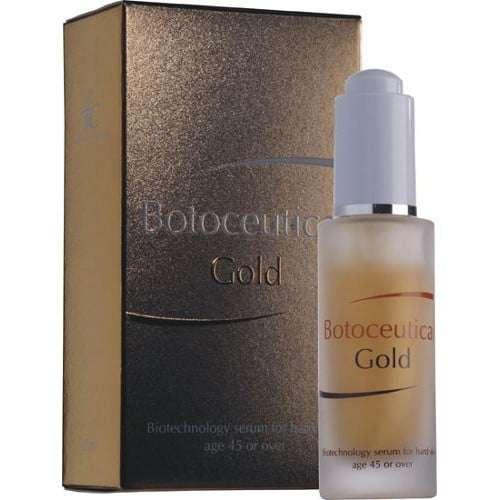 fytofontana-cosmeceuticals-botoceutical-gold-serum-25-g_0_b
