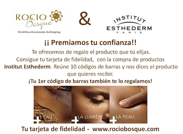 institut-esthederm-madrid-3