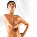 """Tres tratamientos efectivos para """"borrar la Celulitis"""""""