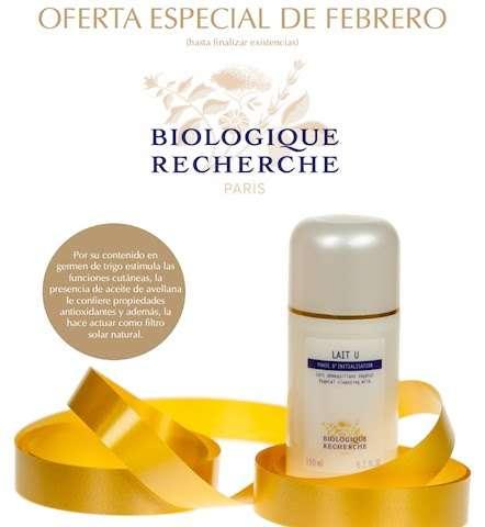 promocion-biologique-recherche