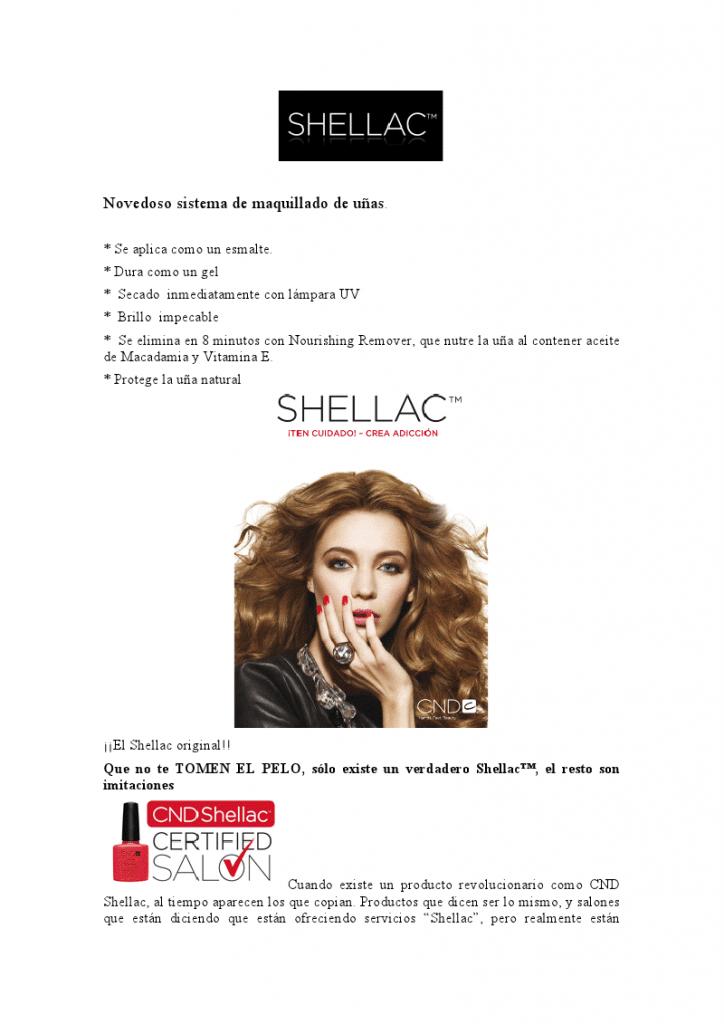 shellac-manicura-madrid