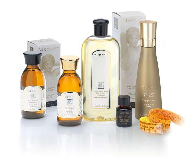 cosmetica-rocio-bosque-productos-alqvimia