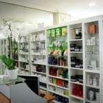 productos-alta-cosmetica-madrid