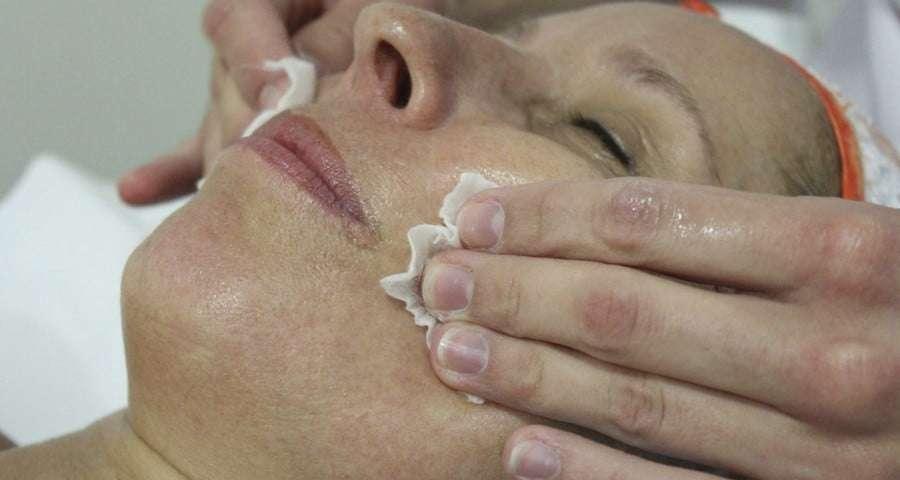 Centro_estetica_tratamientos_belleza-centro-de-estetica-madrid-n28-2