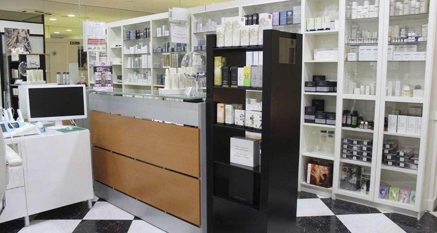 Centro_estetica_tratamientos_belleza-centro-de-estetica-madrid-n28