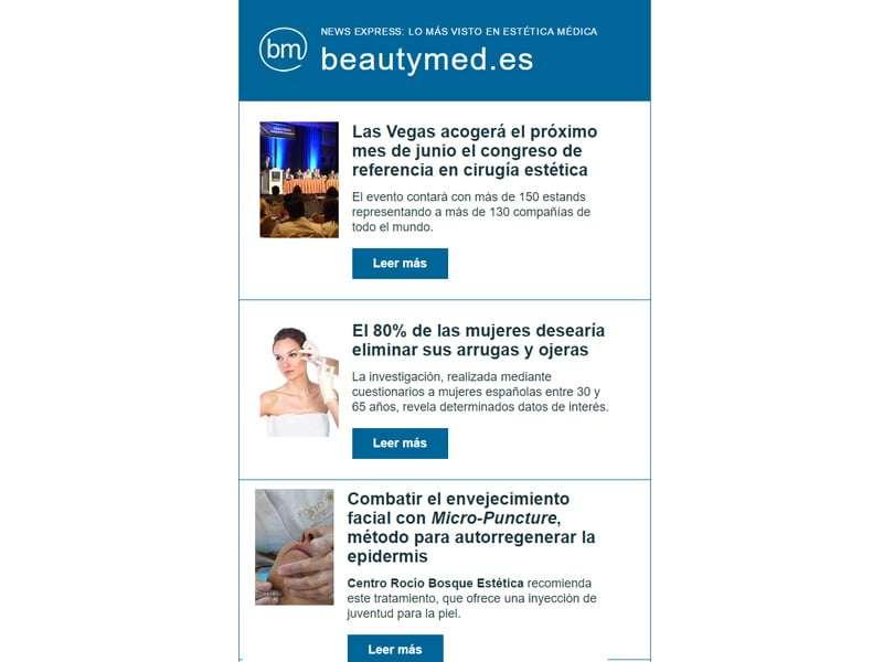rocio_bosque_biologique_recherche_beauty_market