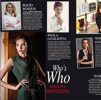 centro-estetica-madrid-mujeres-emprendedoras-2
