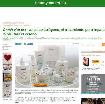 centro-estetica-madrid-rocio-bosque-beauty