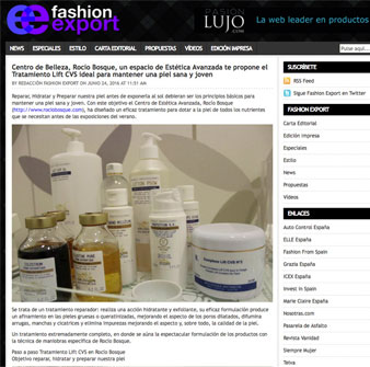 centro-estetica-madrid-rocio-bosque-fashion