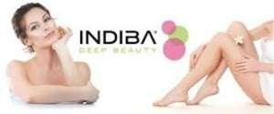 indiba-beneficios-esteticos
