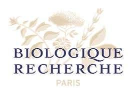 biologique-recherche-2