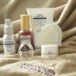 Ritual de belleza Biologique Recherche en casa, aporta un plus de energía a tu piel