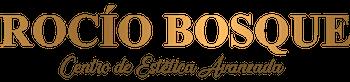 Rocío Bosque - Centro de Estética Avanzada