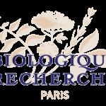 Tratamientos Biologique Recherche