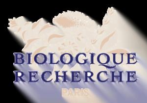 Marca de tratamientos Biologique Research
