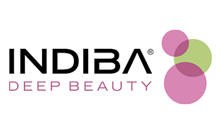 indiba-beauty-logo