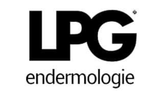 lpg-endermologoy